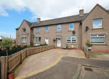 Thumbnail 2 bed terraced house for sale in Cochrane Street, Bathgate
