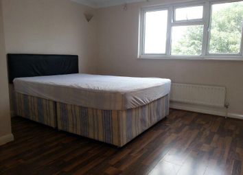 Thumbnail  Property to rent in Melbourne Road, London