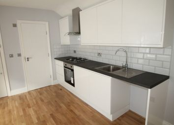 Thumbnail 1 bed flat to rent in The Mews, Hatherley Road