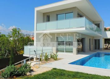 Thumbnail 4 bed villa for sale in Pera, Algarve, Portugal