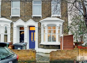 4 bed property for sale in Napier Road, Leytonstone E11