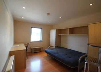 Thumbnail 1 bedroom flat for sale in Central Park Avenue, Pennycomequick, Plymouth
