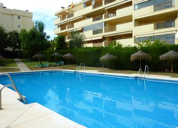 Thumbnail 1 bed apartment for sale in Spain, Málaga, Mijas, Calahonda