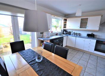 3 bed end terrace house for sale in Sewall Highway, Wyken, Coventry CV2