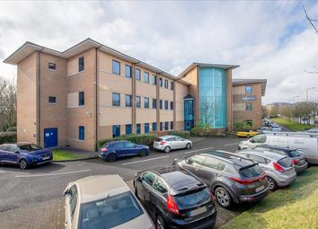 Thumbnail Serviced office to let in Regus House, Cardiff