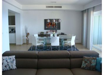 Thumbnail 2 bed apartment for sale in Fort Cambridge, Malta