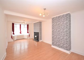 Thumbnail 4 bed terraced house for sale in Four Bedroom Victorian House, St John's Road, Walthamstow London - Freehold