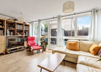Thumbnail 3 bed barn conversion for sale in Marlborough Road, London