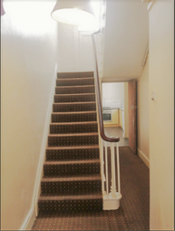 Thumbnail 5 bedroom shared accommodation to rent in Worcester Terrace, Sunderland