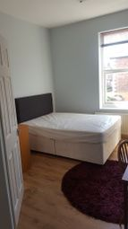 Thumbnail Studio to rent in Chillingham Road, Heaton, Newcastle Upon Tyne