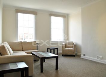 Thumbnail 2 bed flat to rent in Eyre Court, 3-21 Finchley Road, St Johns Wood