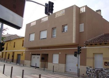 Thumbnail 2 bed apartment for sale in Daya Vieja, Costa Blanca South, Spain