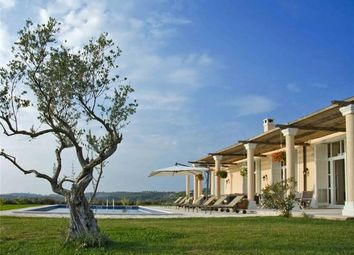 Thumbnail 5 bed country house for sale in Luxury Villa, Motovun, Istria, Croatia