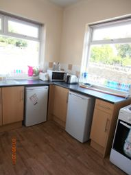 Thumbnail 5 bed shared accommodation to rent in Gower Road, Swansea
