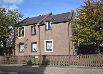 Thumbnail 1 bed flat for sale in Muirtown Street, Inverness