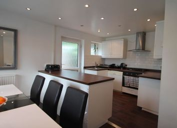Thumbnail 3 bed semi-detached house to rent in Glebe Way, Hanworth, Feltham