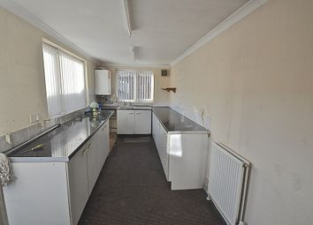 Thumbnail 2 bedroom end terrace house for sale in Brooklyn Villas, Hull, North Humberside