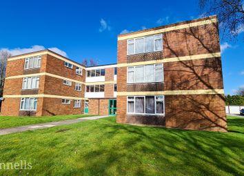 Thumbnail 2 bed flat to rent in Dominic Drive, Kings Norton, Birmingham