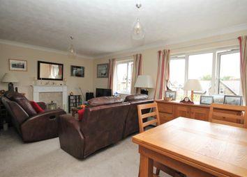 2 bed flat for sale in Glebe Road, Harrogate HG2
