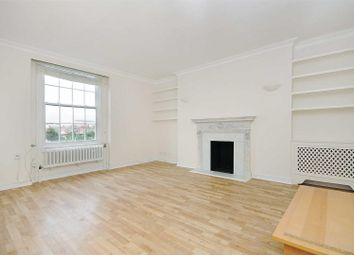 Thumbnail 3 bedroom flat to rent in North End House, Fitzjames Avenue, West Kensington