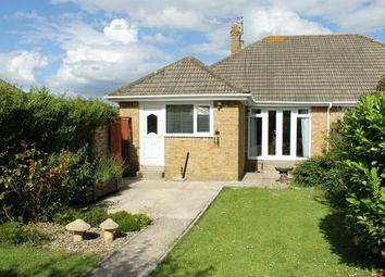 Thumbnail 2 bed semi-detached bungalow for sale in Neville Grove, Hutton Lowcross, Guisborough