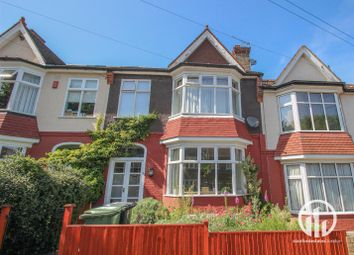 Thumbnail 3 bed property for sale in Polsted Road, Catford, London