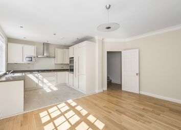 Thumbnail 5 bedroom property to rent in Little Chester Street, London