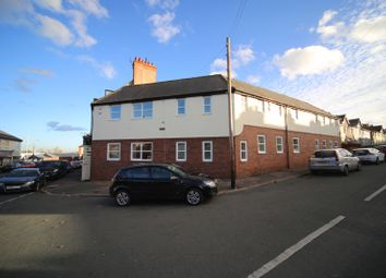 Thumbnail 12 bed detached house for sale in Windsor Court, Wellington Street, Edlington, Doncaster