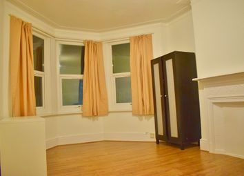 Thumbnail 2 bed flat to rent in Belmont Avenue, Turnpike Lane