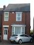 Thumbnail 4 bed detached house to rent in Old Road, Brampton, Chesterfield