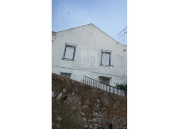 Thumbnail Block of flats for sale in Carcavelos E Parede, Carcavelos E Parede, Cascais