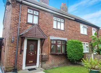 Thumbnail 3 bed semi-detached house to rent in Watts Road, Penyffordd, Chester