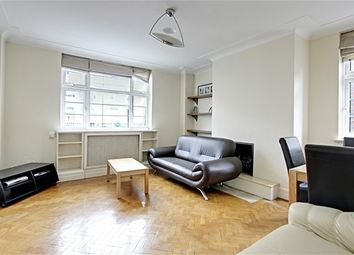 Thumbnail 3 bed flat to rent in Northways, College Crescent, Swiss Cottage