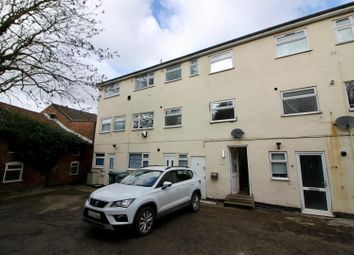 1 bed flat for sale in Moorgate, Retford DN22