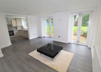 2 bed flat for sale in Grange Lane, Gateacre, Liverpool L25