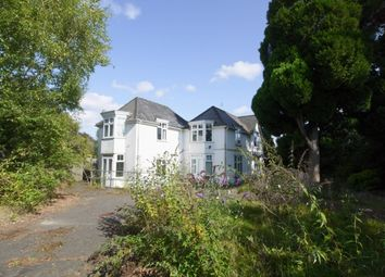 Thumbnail 8 bed detached house for sale in West End, Kemsing, Sevenoaks