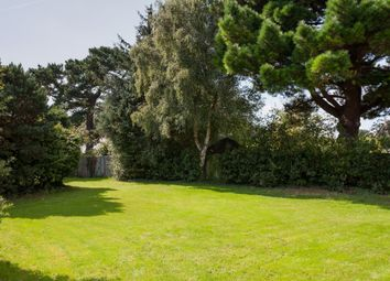 Thumbnail 6 bed detached house for sale in St. Catherines Road, Hayling Island