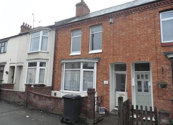 Thumbnail 3 bed property to rent in Boughton Green Road, Kingsthorpe, Northampton