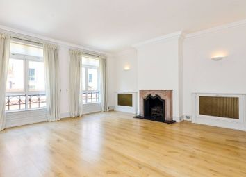 Thumbnail 7 bedroom property for sale in Flood Street, Chelsea