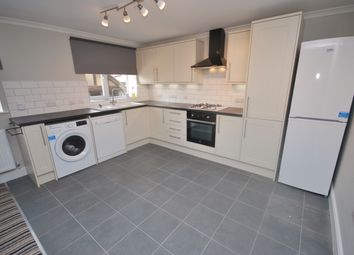 Thumbnail 2 bed flat to rent in Crescent Road, Caterham