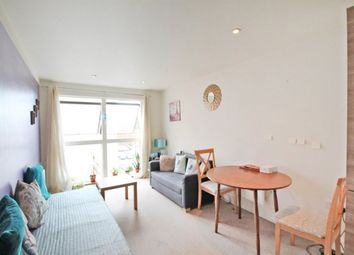 Thumbnail 1 bed flat to rent in Capitol Square, Chruch Street, Epsom