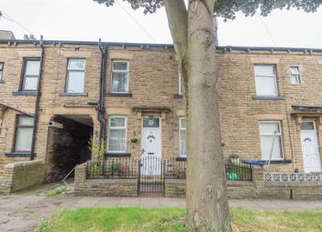 Thumbnail 2 bed terraced house for sale in Radnor Street, Bradford