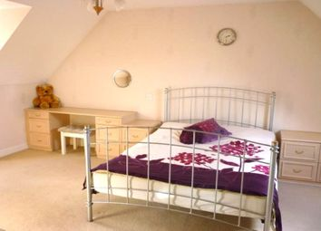 Thumbnail Room to rent in Temeraire Road, Plymouth