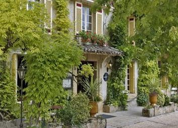 Thumbnail Pub/bar for sale in Les-Eyzies-De-Tayac-Sireuil, Dordogne, France