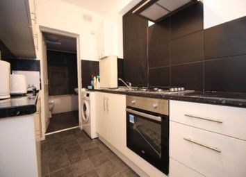 Thumbnail 4 bed semi-detached house to rent in St. Marys Court, St. Marys Avenue, Braunstone, Leicester