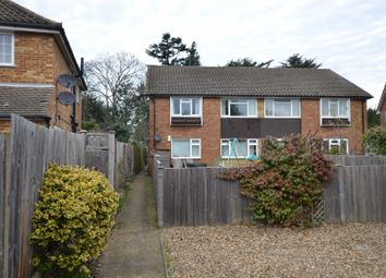 2 bed maisonette to rent in The Grove, Teddington TW11