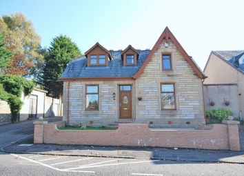 Thumbnail 4 bed property for sale in 4 Nursery Avenue, Kilmarnock