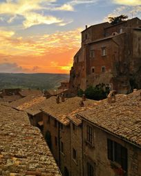 Thumbnail Studio for sale in 05018 Orvieto, Province Of Terni, Italy