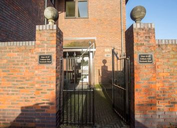 Thumbnail 1 bed flat to rent in Cobham Gate, Cobham