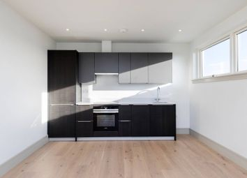 Thumbnail 2 bed flat for sale in Huf House, Richmond